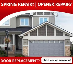 F.A.Q | Garage Door Repair Pinellas Park, FL